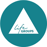 lifeGroups3.png