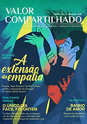 Revista-Valor-Compartilhado-13-1.jpg