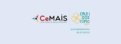 Comunicado site CeMAIS (2).png