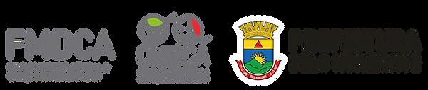 Manual de Marca_CMDCA-10.png