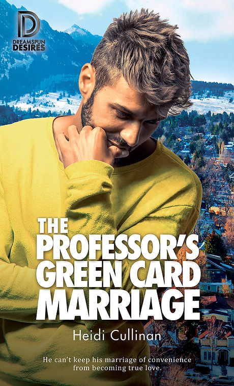 ProfessorsGreenCardMarriage[The]FS_V1.jp