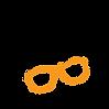 Heidi Cullinan logo 2021 orange.png