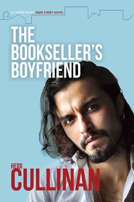 Bookseller'sBoyfriend[The]1B.jpg