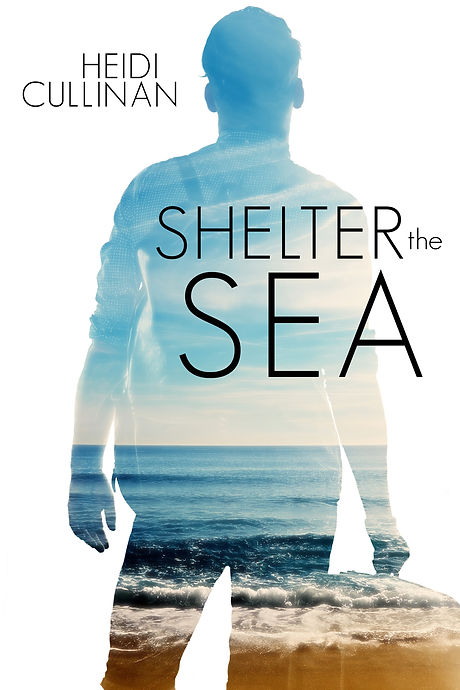 ShelterTheSea-HighRes.jpg