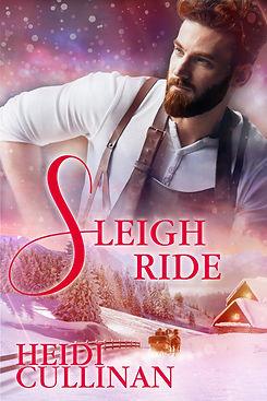 SleighRide_DIGITAL_HighRes.jpg