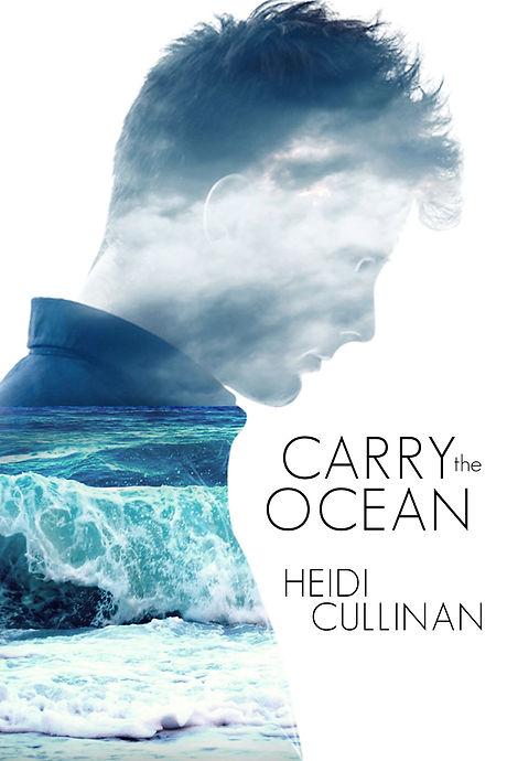 CarryTheOcean-HighRes.jpg