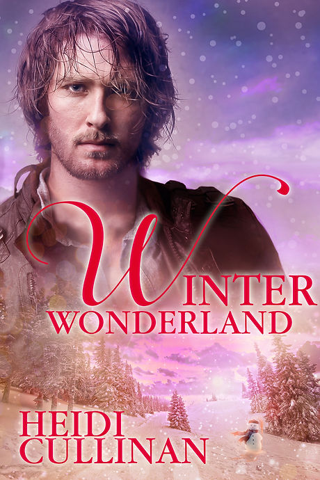 WinterWonterland_DIGITAL_HighRes.jpg