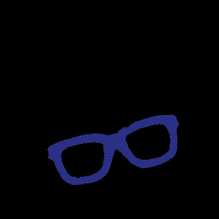 Heidi Cullinan logo 2021.png