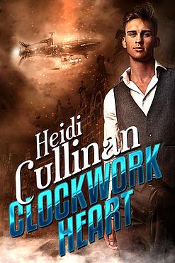 ClockworkHeart-HighRes.jpg