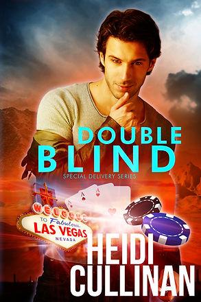 DoubleBlind_Digital_HighRes.jpg