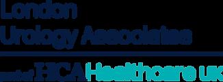 LUA_Logo 2.png