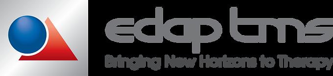 EDAP-TMS_RGB-300dpi-20160111.png