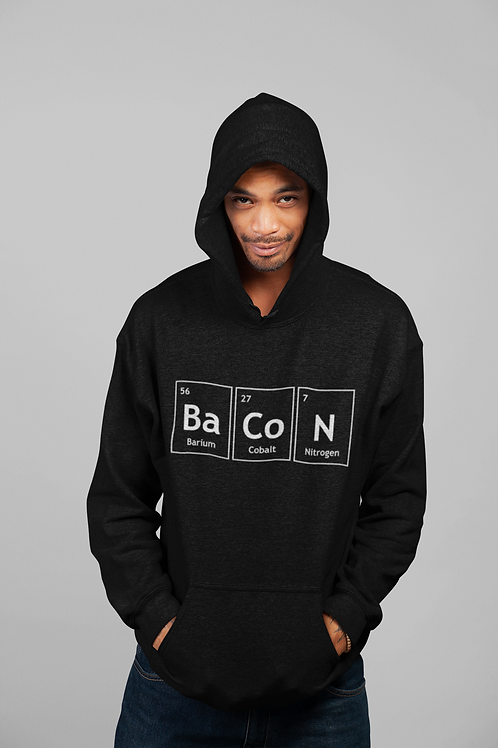 Elements of Bacon