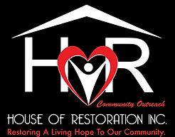 HOR2 logo_edited.png