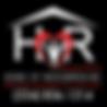 HOR2 logo.png