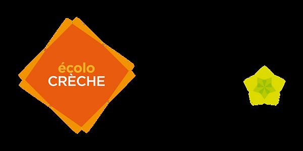 ECOLOCRECHE logo avec endossement.png
