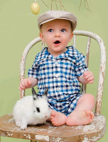 baby-child-skin-infant-toddler-boy-14343