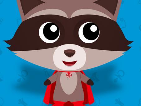 Partenariat avec le logiciel Meeko
