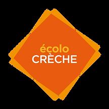 ECOLOCRECHE logo sans endossement.png