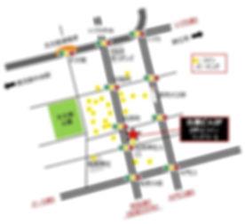 地図J612.JPG