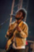 Jazzablanca.19.Sc.Anfa.Michael.Kiwanuka@