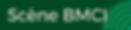 Logo des scènes_Scène BMCI.png