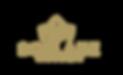 logo roslane-01.png