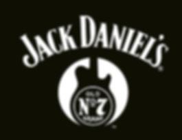 JD_Guitar_Logo_reversed%2520jpeg_edited_edited.jpg