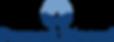800px-Pernod_Ricard_logo_2019.svg.png