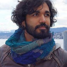 Naveen Shamsuddhin