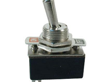 EC-1503