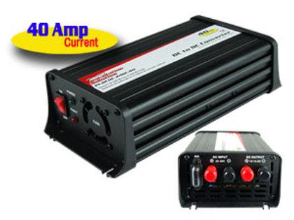 PI-DCDC-2412-40