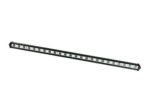 NL-LBS326-72W