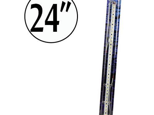 MLDPC-24WH