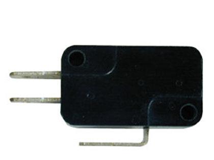 EC-285