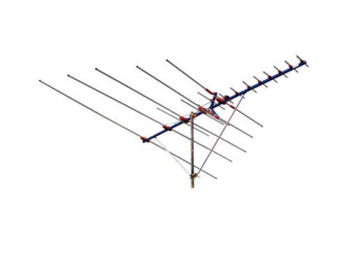 UVV1342