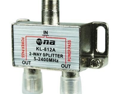 KL-812A