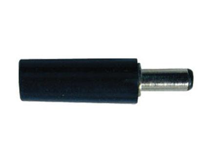 J-236 / J-238