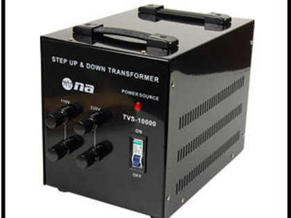 TVS-10000