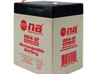 RB4-12