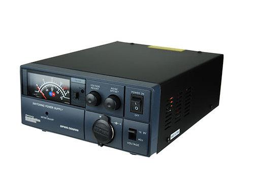 DPWS-5012DS