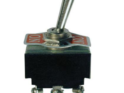EC-1520