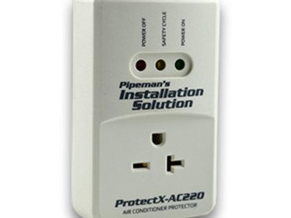 PROTECTX-AC220