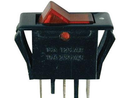 EC-315