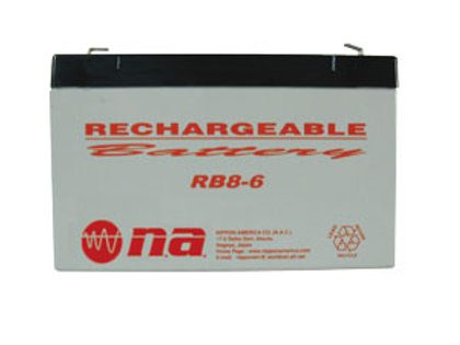 RB8-6
