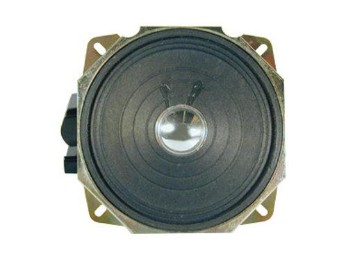 NWX-4013CR
