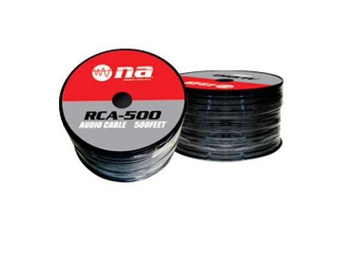 RCA-500