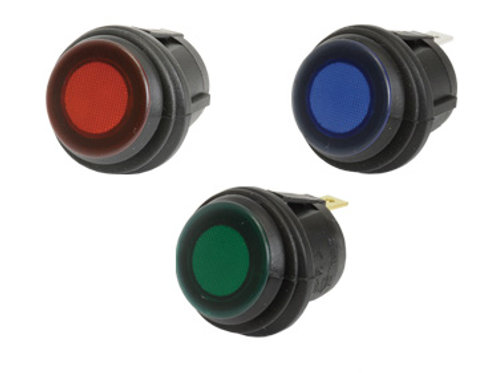 IS-EC-WP1216 (BLUE, GRN, RED)