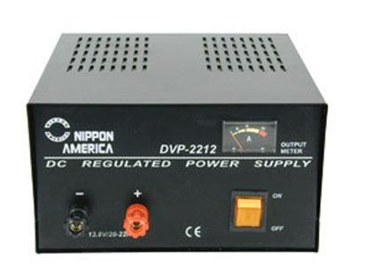 DVP-2212 / DVP-220-2212