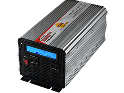 PIUB-3000-24X